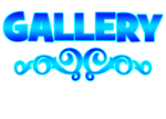 Gallery_Button2_6736.png